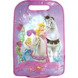 Kaufmann Auto- Rückenlehnenschutz Disney Princess