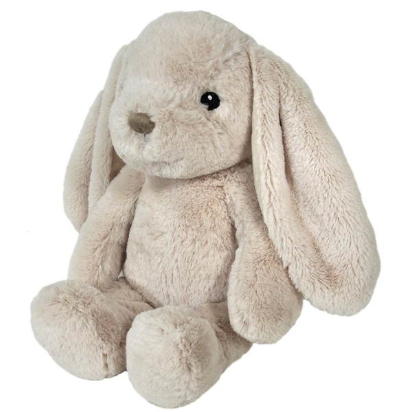 cloudb Bubbly BunnyEinschlafhilfe Hase
