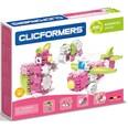 Clicformers Blühen Set 100 Stück