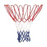 Hudora Basketballnetz groß 457 cm