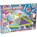 Supermag Tags Trendy 200