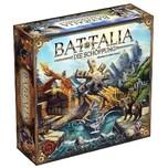 Battalia: Die Schöpfung Spiel