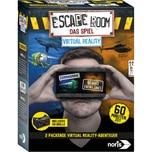 Noris Escape Room Virtual Reality Brille
