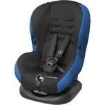 Maxi-Cosi Auto-Kindersitz Priori SPS Navy Black