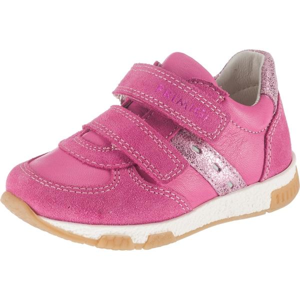 Primigi Baby Sneakers Low für Mädchen