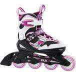 Fila Skates Inliner J-One Girl