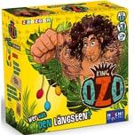 Huch! King Ozo Spiel