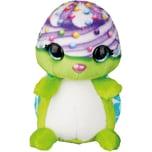 NICI Candy Schildkröte Chocnana NICIdoos 12cm 41834