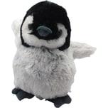 Wild Republic Cuddlekins Mini Pinguin 20cm