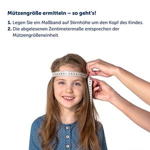Barts Mütze für Kinder