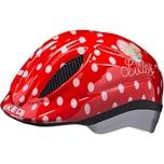 KED Helmsysteme Lillebi Fahrradhelm Meggy Originals