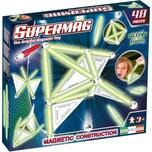 Supermag Tags Glow 48