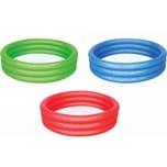 Bestway 3-Ring Pool 180 cm