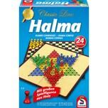 Schmidt Spiele Classic line Halma