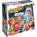 IMC Toys Geheimnis Detektor