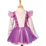 Limit Kostüm Fee Tänzerin Lilli