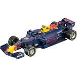 Carrera Digital 132 30818 Red Bull Racing TAG Heuer RB13 M.Verstappen