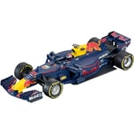 Carrera Digital 132 30818 Red Bull Racing TAG Heuer RB13 M.Verstappen