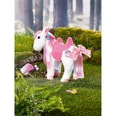 Zapf Creation Baby born Animal Friends Unicorn