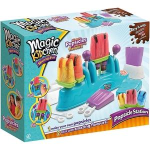 Beluga Magic Kidchen Ice Cream Station Eis selber machen