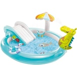 Intex Playcenter Alligator