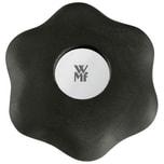 WMF Schraubdeckelöffner Clever & More Cromargan Edelstahl rostfrei Durchmesser 6cm