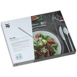 WMF Besteckkassette leer für Besteckset 60-teilig, Cromargan protect Motiv, Karton