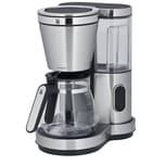 WMF Aroma Kaffeemaschine Glas WMF Lono