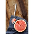 WMF Nuova Grapefruitbesteck Set 2-teilig Grapefruitlöffel Cromargan Edelstahl poliert spülmaschinengeeignet, L 16 cm