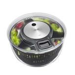 Gefu 28150 Salatschleuder Speedwing