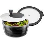 Gefu Salatschleuder Rotare + Frischhaltedeckel 00182