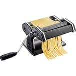 Gefu Pastamaschine Pasta Perfetta schwarz matt