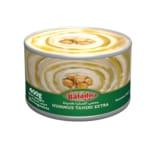 Baladna Hummus Tahini - Orientalisch 400g