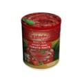 Baladna Tomatenmark Halal 800g