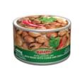 Baladna Saubohnen mit Kreuzkümmel und Chili - Arabisch 220g