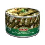 Baladna Weinblätter gefüllt mit Reis Halal 350g