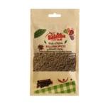 Baladna Gewürzzubereitung für gefülltes Gemüse Orientalisch 90g