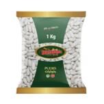 Baladna Weiße Bohnen Halal 1000g