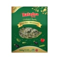 Baladna Okraschoten - Orientalisch 200g
