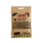 Baladna Gewürzmischung für gefülltes Gemüse 45g