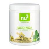 nu3 Moringa