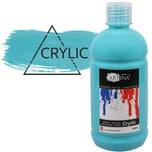 Artina Acrylfarbe 500 ml