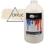 Artina Acrylfarbe 1000 ml