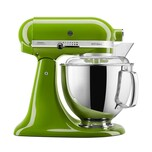 KitchenAid Küchenmaschine Artisan 5KSM175PS matcha