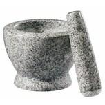 Cilio Mörser Granit 18 cm