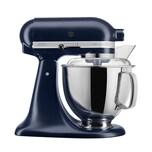 KitchenAid Küchenmaschine Artisan 5KSM175PS tintenblau