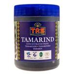 TRS- Tamarinde Paste 400g
