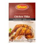 Shan- Chicken Tikka 50g