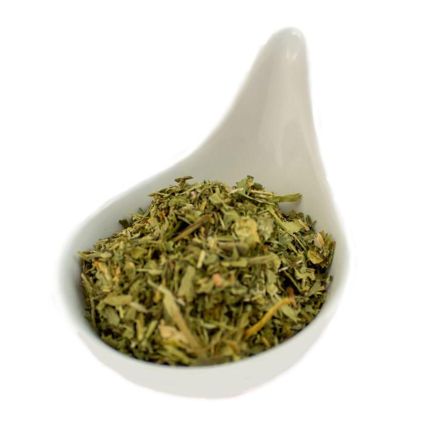 Mr. Ghorbani Kräuter für orientalische Nudel Suppe Ash Reschte 180g