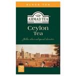 Ahmad Tea- Ceylon Tee 40g, 20 Beutel